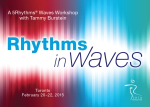 RhythmsinWaves_FRONT