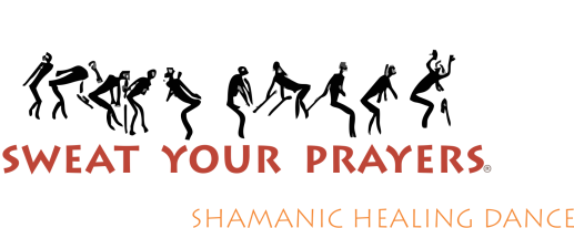 Sweat Your Prayers Series Aug 2015 cards
