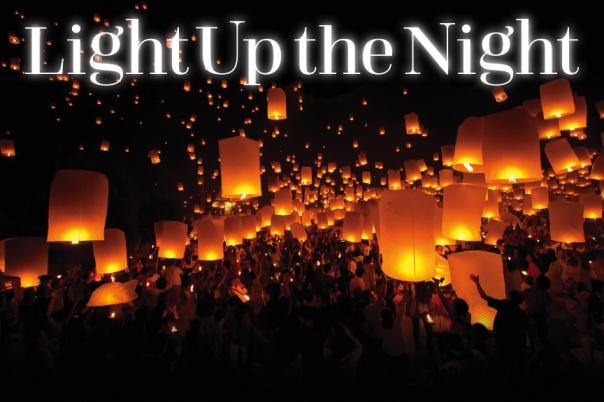 Lightupthenight_6x4_fb_v1