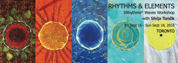 Rhythms and Elements for web