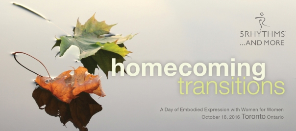 HomecomingTransitions_9x4_FRONT