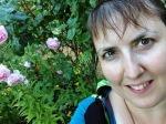 Lauren Clarke ~ Embodied Gestalt. RSW & Gestalt Therapist