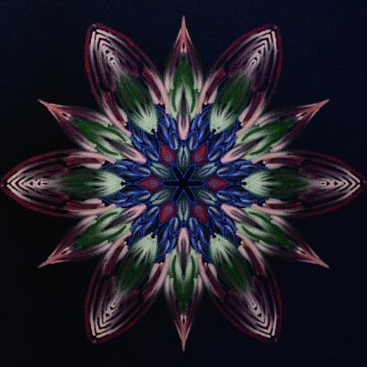 mandala-2655559_1920