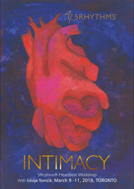 Intimacy-Toronto-Fp-A-2