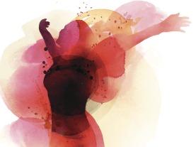 freedom-watercolor-vector-id482859239