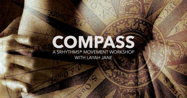 BodyCompass2019-FB