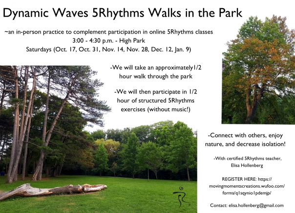 DynamicWaves5RhythmsWalks - Version 4-2